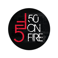 BostInno 50 on Fire Technology Winner, 2015