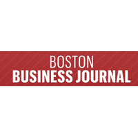 Boston Business Journal, Largest Mobile Technology Companies, 2017
