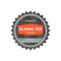 AlwaysOn Global 250 Top Private Companies, 2015