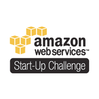 Amazon Web Services Start-Up Challenge, 2011