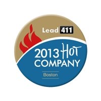 Lead411 Hot Company, 2013