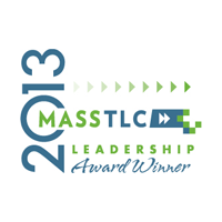 MassTLC Leadership Award of the Year, 2013