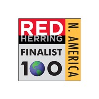 RedHerring Top 100 North American Finalists, 2013