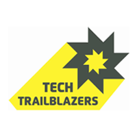 Tech Trailblazers, 2013