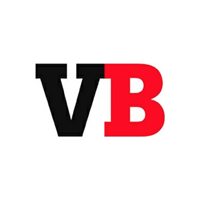 VentureBeat's Best CMOs in New England, 2015