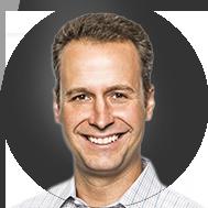 Doug Higgins - Managing Director, Sapphire Ventures