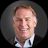 Scott Bleczinski - Chief Revenue Officer