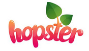 Localytics Remarketing Beta Customer Hopster