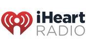 Localytics Remarketing Beta Customer iHeart Radio