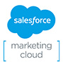 Localytics is a Salesforce Marketing Cloud Official Partner