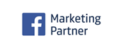 Localytics is a Facebook Mobile Marketing Partner