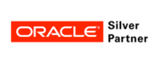 Oracle Responsys App Integration