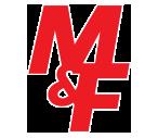 American Media Logo