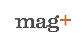 Mag+ Inc.