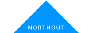 NorthOut Inc.