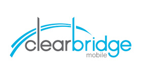 Clearbridge Mobile Inc.
