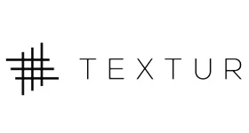 Textur, Inc.