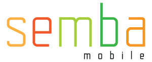 Semba Mobile, Inc.