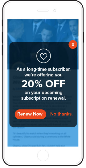 20PercentOff--in-app-push-message